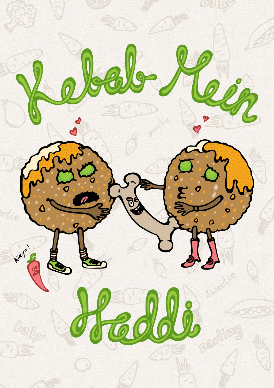 Kebab Mein Haddi FINAL A4