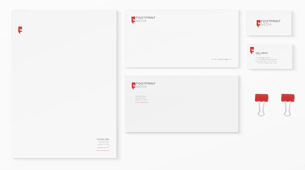 06_Branding  Identity Mockup III b