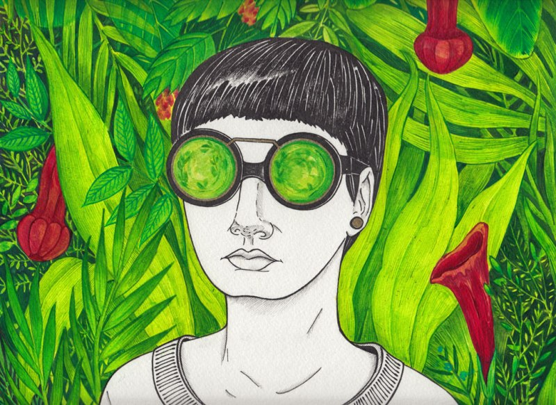 Hipster-Lesbian-Portrait_0002