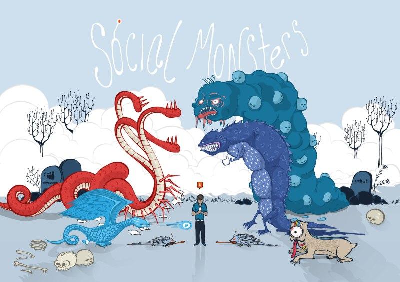 30.08.14_AP_JS_303_Social_Monsters