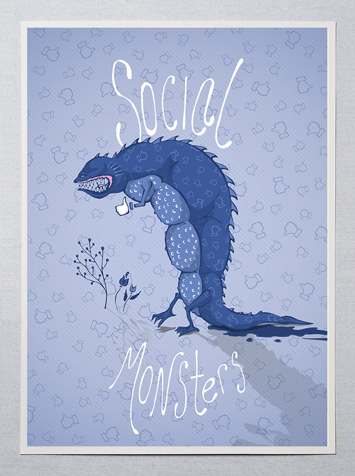 KS_Online-artprint-Crop-Social-Monsters-FB
