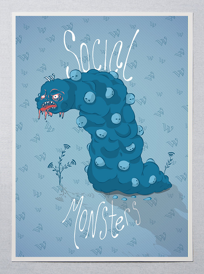 KS_Online-artprint-Crop-Social-Monsters-Wordpress
