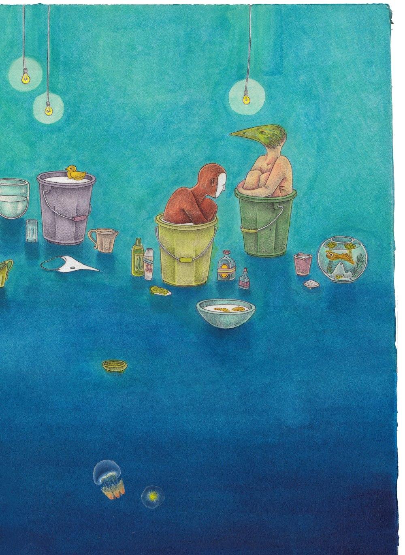 Bucket-Bath-TR