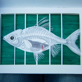 47 Fish