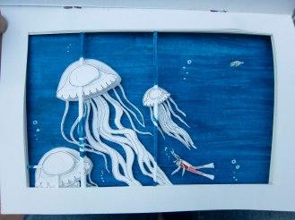 59 Jellyfish