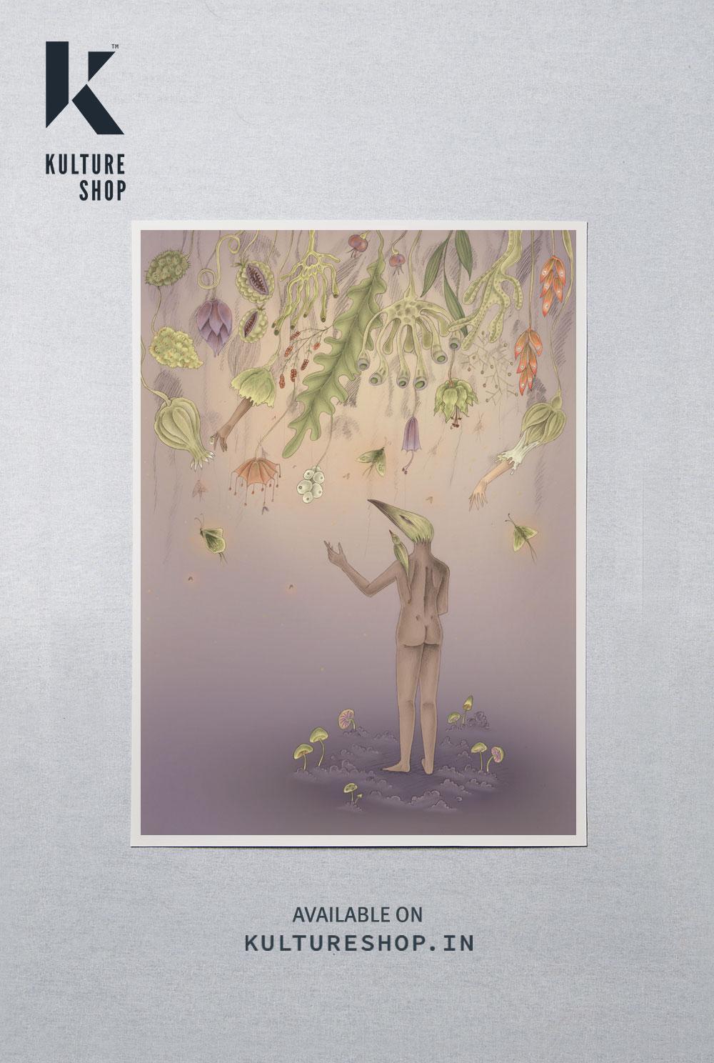 KS_Online-artprint-Landscape-&-Portrait
