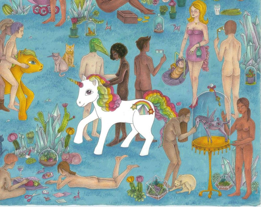 Lesbians-riding-ponies-crop-3