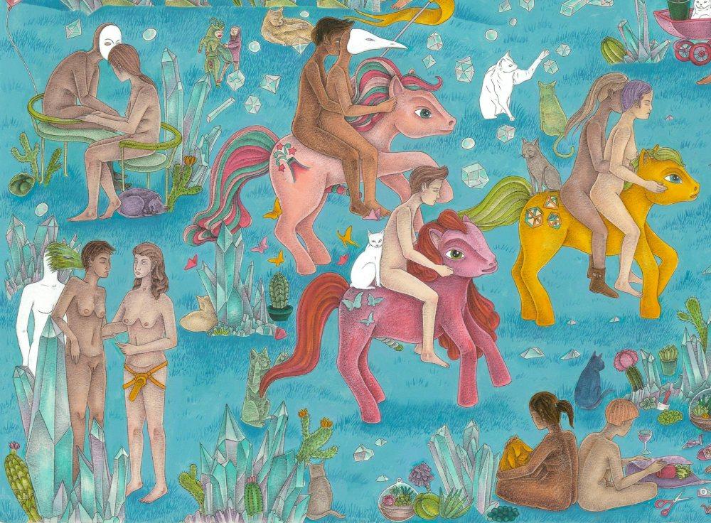 Lesbians-Riding-Ponies_CROP_UPDATED_04Jun16-CROP-3