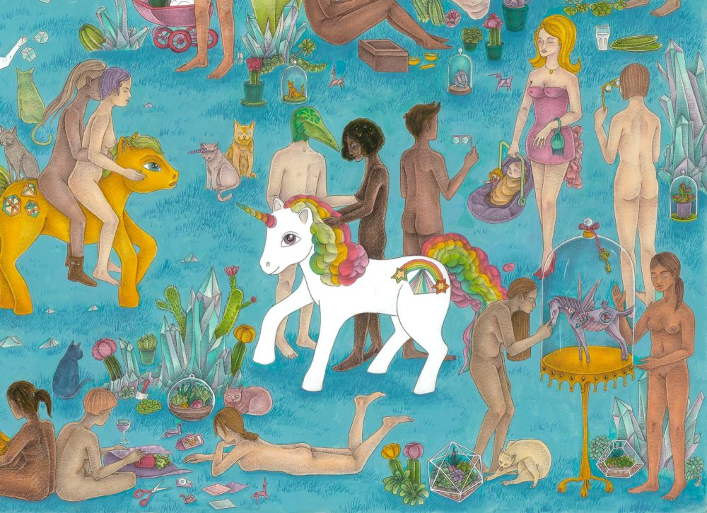 Lesbians-Riding-Ponies_CROP_UPDATED_04Jun16-CROP-4