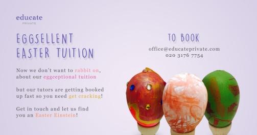 Educate Eggs Facebook - Opt1 - 1200x630