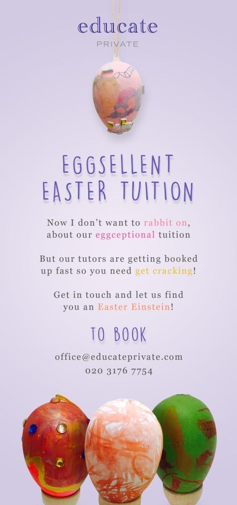 Educate Eggs Wechat - 750 x 1334