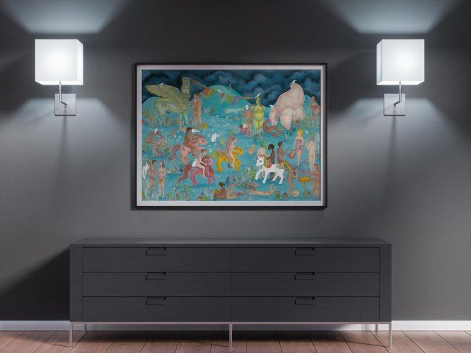 Lesbians-Riding-Ponies-Print-Mockup