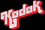 KadakRED