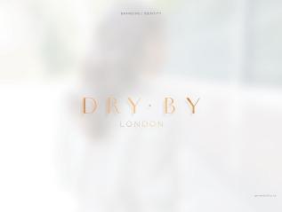 DryBy Branding &Digital