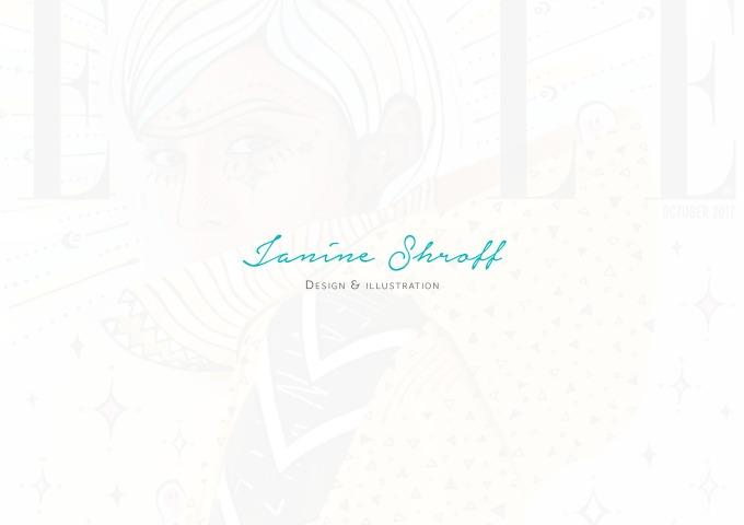 Janine_Shroff_Portfolio & CV