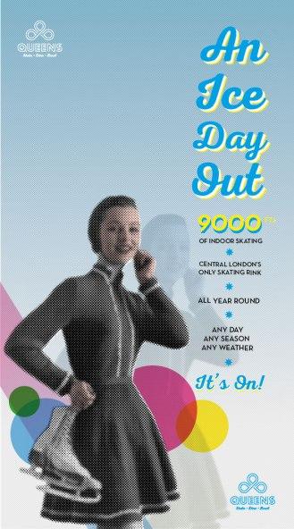 Queens - Poster (10%)_SKATING - 2b
